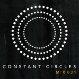Constant Circles Mix 031