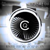 Winter Flight 2017-2018 (Day Mix)