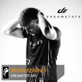 Bryan Kearney — Dreamstate Mix