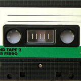 Hollowave InOut Mixtape (2013-April)