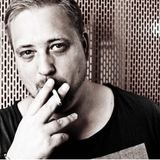 Markus Fix - Exclusive Pulse Radio Mix 2014