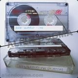 Ultraclassic Session 02 - YKE @ New World 1993