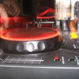 Electro, House, Underground and Latin 93-99