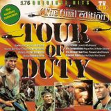 tour of duty the music complete 175 tracks