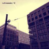 Noya D9 - Lahnsession12