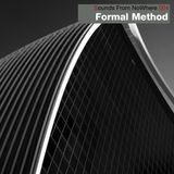 Sounds From NoWhere Podcast 004 - Formal Method