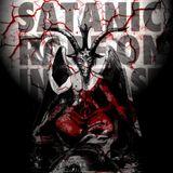 Avsnitt 23 - Satanic Ritual Abuse, McMartin Preschool och Pizzagate