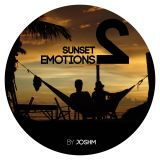 JoSHM - Sunset Emotions 2