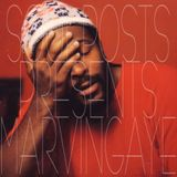 soulposts presents : Marvin Gaye vol.2