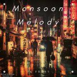 Monsoon Melody