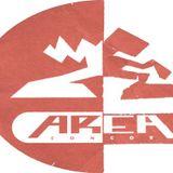 Discoteca Area Concor 1994