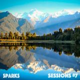 SPARKS - Sessions #7