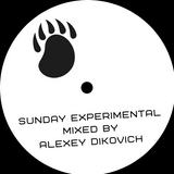 Alexey Dikovich - Sunday Experimental
