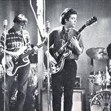 garagebeatpsychedelic #2