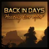 Back In Days (Heavenly Ever After)
