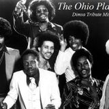 Ohio Players Mix - 70's Funk Band