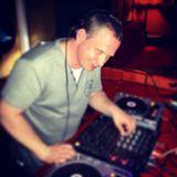 Groovy-B Live @ Traxx,Siófok 2014