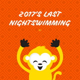 Nightswimming 21 - A Look Back @ The Listening Parties This Year