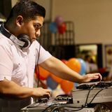 DJ Marco Hip Hop/ Reggaeton/ Top 40 Mix
