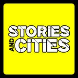 STORIES AND CITIES - DETROIT