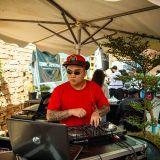 TRANCE DJ BIM Remix