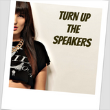 "Dj Miss D ""TURN UP THE SPEAKERS"" episode 2"