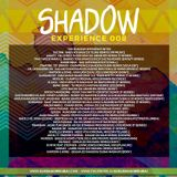 DJ Shadow Dubai - Shadow Experience Vol 008