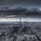 PROENZA SCHOULER PARIS