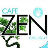 Cafe Zen Chillout - Part 1