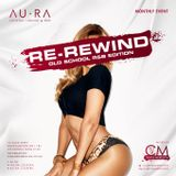 @CurtisMeredithh - Re-Rewind Promo Mix (Old School R&B)