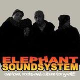 Elephant Soundsystem 7 06 Oktober 2016 StrandedFM