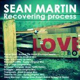 Sean Martin - Recovering process (march 2012 dj set)