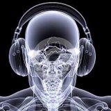 Best of Eric Prydz (Cirez D) Mix (2/3) 004