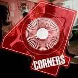 Four Corners Radio Show9th May 2013 *jim & Dougie (Rudespot)FunkSoulJazzDiscoLatinAfro kind of thing