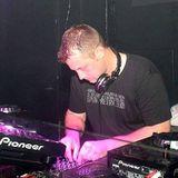 Andreas Linden - Short Techhouse/House-Mix