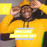 Encore Mixshow 250