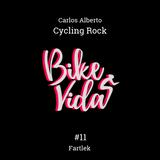 Cycling Rock
