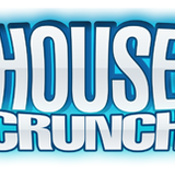 HC301 Terri B! welcomes Quincy Ortiz to the Crunch !  with one solid hour of soulful house music