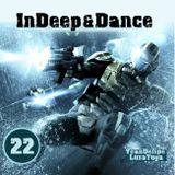 In'Deep & Dance 22
