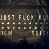 J.F.I.A- DEM noise