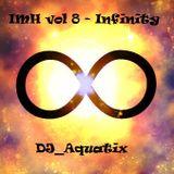 In My Headphones Vol 8 - Infinity