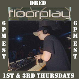 DRED - Final 2 hour floorplay webisode