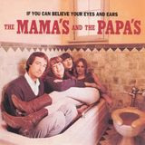 Especial The Mamas and the Papas