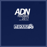 Aequus R presenta ADN Postaway 2017