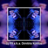soulfoull-disco-new soul-new disco (04-2017) (mixed by Dj Pit a.k.a. Dimitris Kontos)