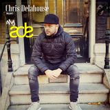 AMSTERDAM DANCE EVENT (My ADE) By Chris Delahouse