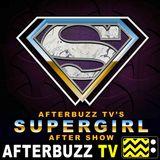 Supergirl S:4 Suspicious Minds E:10 Review