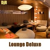 DJ Rosa from Milan - Lounge Deluxe