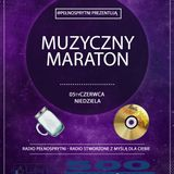 Maraton Muzyczny - Arla (05.06.2016)