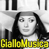 GialloMusica - Best of Italian Genre Cinema Sounds - Vol.9